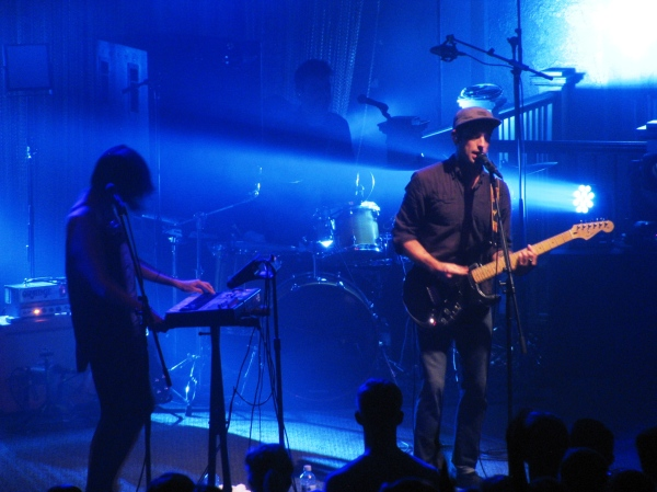 Phantogram, Crystal Ballroom 079