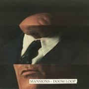 doom_loop_cover