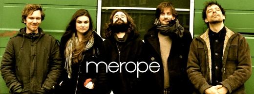 merope fb ad 2