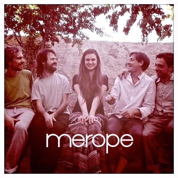 Merope IMG_0826 copie