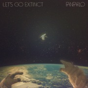Lets-Go-Extinct-600px