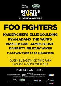invictus-games
