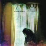 131204-war-on-drugs-lost-in-dream-album-cover
