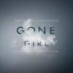 trent-reznor-gone-girl-soundtrack